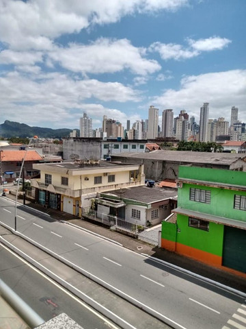 Apartamento mobiliado em ótima localização - Foto 15