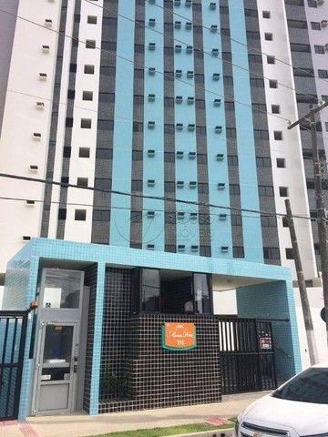 MACEIó - Apartamento Padrão - Farol