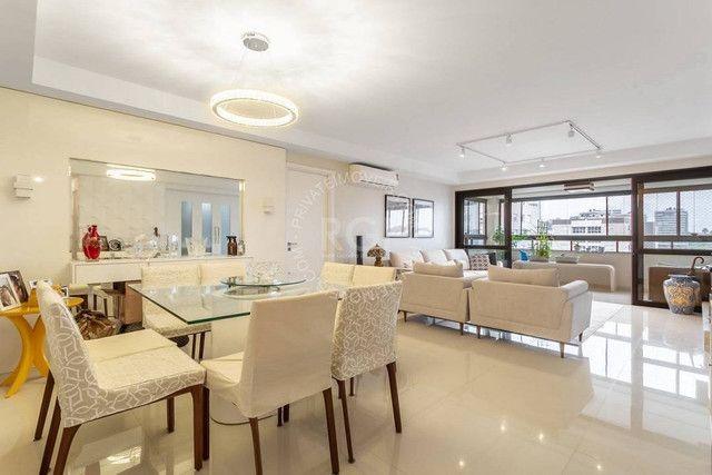 Apartamento à venda com 3 dormitórios em Vila jardim, Porto alegre cod:KO13996 - Foto 2