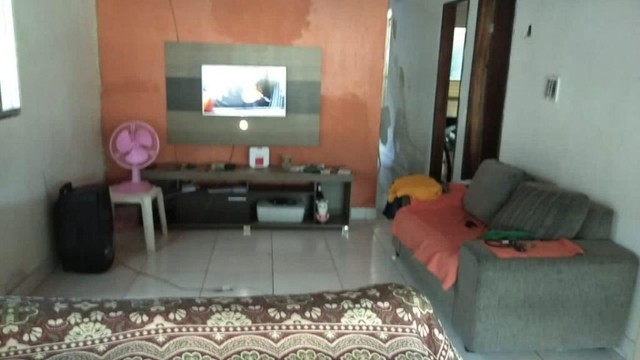 Casa Mf2, 3 quartos - Foto 2