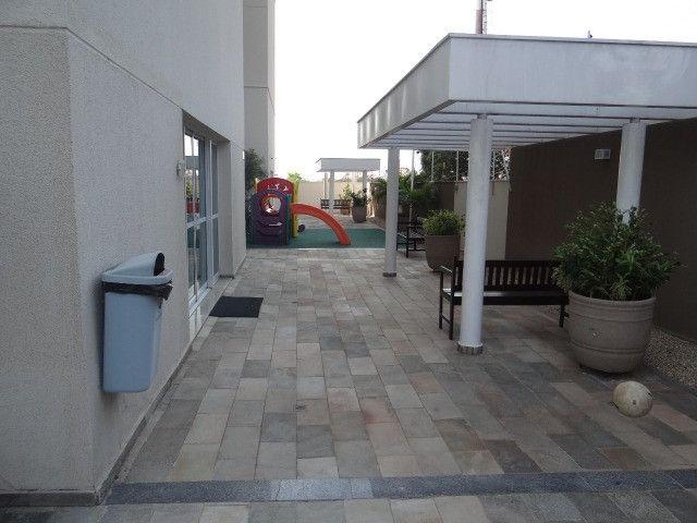 Apartamento 04 Quartos 03 Suítes Edifício Supéria  - Venda Bairro Quilombo - Foto 14