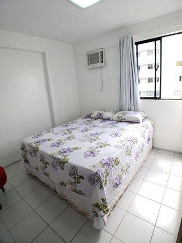 Alugo apartamento na Ponta Verde - Foto 6