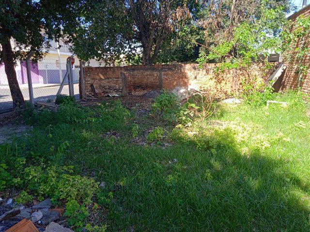 Terreno de esquina , Jd primavera , 10 x25 - Foto 4
