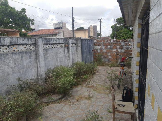 Uma casa em Tibiri,rua Vicente Regis,79 - Foto 5