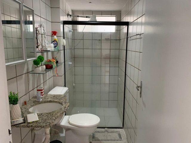 Vendo apartamento na  Mangabeiras  - Foto 11
