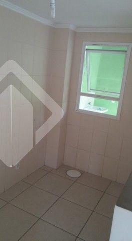 Casa de condomínio à venda com 2 dormitórios em Hípica, Porto alegre cod:184946 - Foto 2