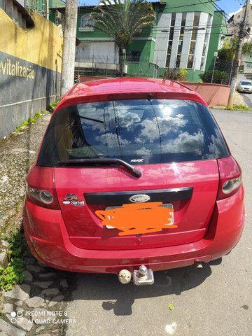 Ford Ka Flex 2010 - Foto 4