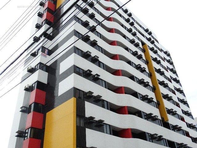 MACEIó - Apartamento Padrão - Poço