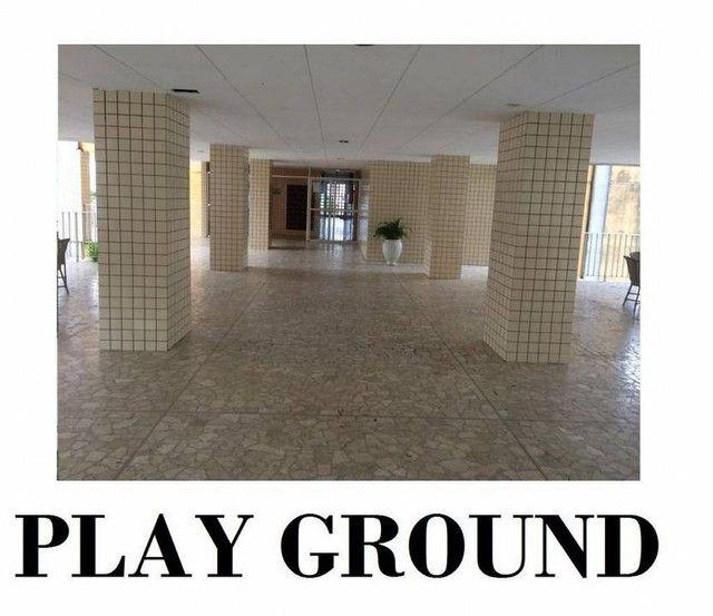 Oportunidade Apartamento 2 quartos em Matatu - Salvador - BA - Foto 14