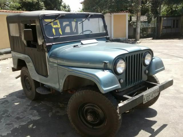 JEEP WILLYS 1979</H3><P CLASS= TEXT DETAIL-SPECIFIC MT5PX > 60.000 KM | CÂMBIO: MANUAL | GÁS NATURAL