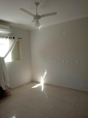 Residencial Vale Florido - casa 3 dormitórios 2 suites - Foto 6