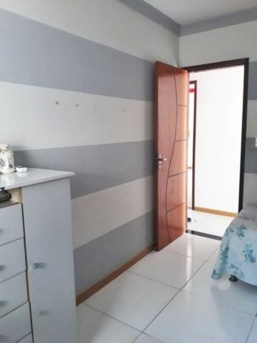 Casa à venda com 3 dormitórios em Centro, Camaçari cod:27-IM336639 - Foto 14