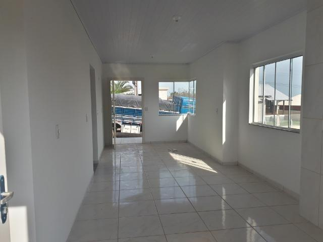 Casa Jaguaruna -SC - Foto 5