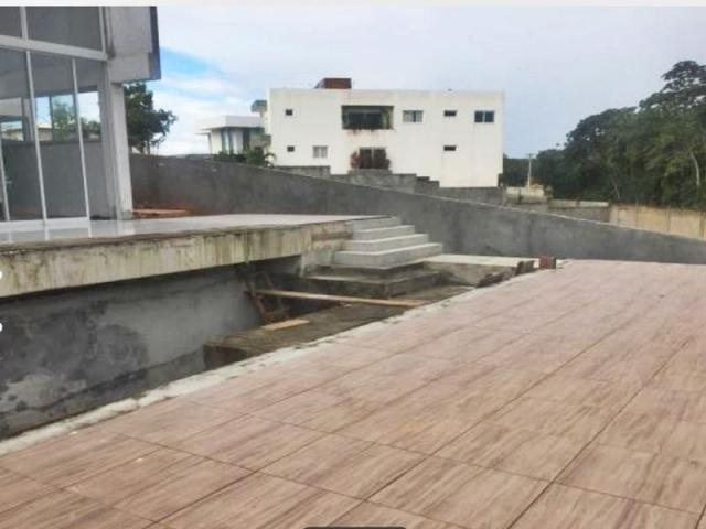 Casa de condomínio à venda com 3 dormitórios em Alphaville ii, Salvador cod:27-IM336026 - Foto 16