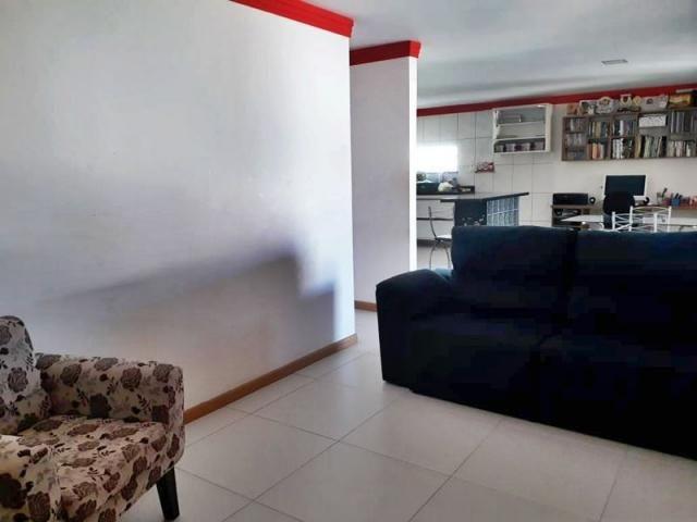 Casa à venda com 3 dormitórios em Centro, Camaçari cod:27-IM336639 - Foto 3