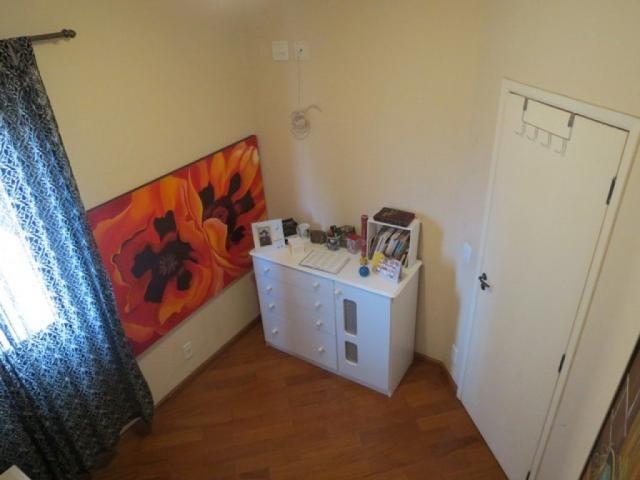 Apartamento à venda com 3 dormitórios em Vila gustavo, São paulo cod:169-IM173180 - Foto 11