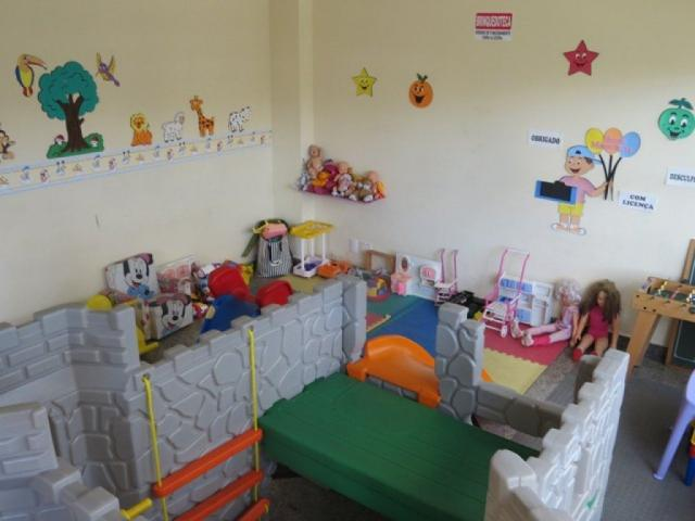 Apartamento à venda com 3 dormitórios em Vila gustavo, São paulo cod:169-IM173180 - Foto 16
