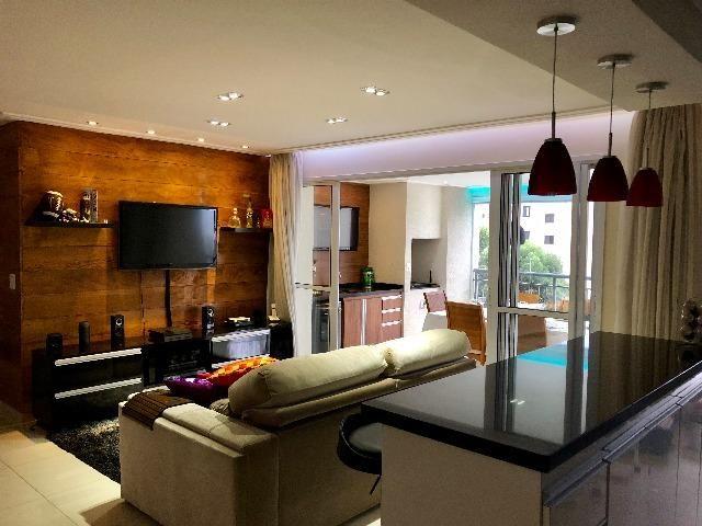 6ff8ff669791c Apartamento 2 quartos à venda com Armários no quarto - Tucuruvi, São ...