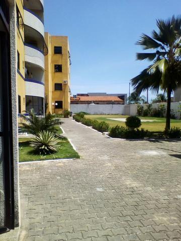 Centro do Icarai,Caucaia