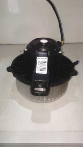 Ventilador interno Ford Fusion