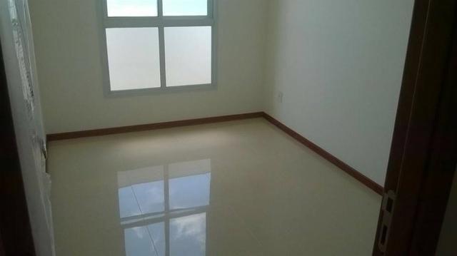 Essa é a hora de comprar 2 Quartos de qualidade e com 1700 m² de área de lazer montado - Foto 2