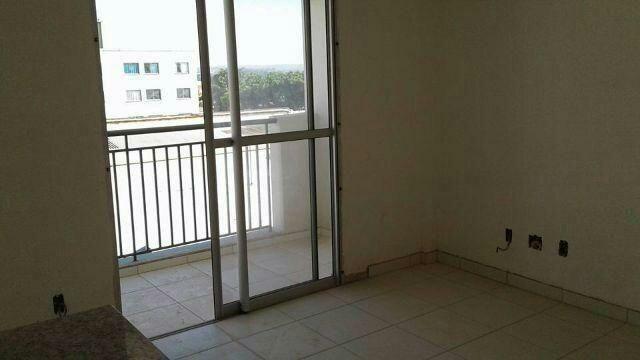 Apartamento 3 quartos com suítes próximo ao Bretas e Pecuária - Vila Jaraguá Oportunidade - Foto 5