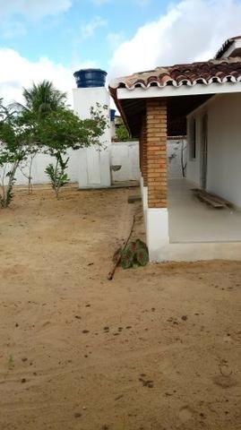 Excelente Sitio em Alagoinhas-BA - Foto 7