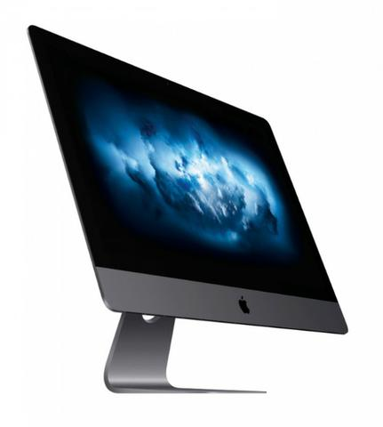 IMac Pro 27 - Intel Xeon W 8-core - Lacrado - Somente venda - Tenho toda linha Apple