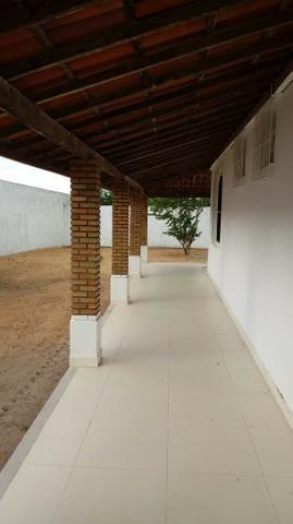 Excelente Sitio em Alagoinhas-BA - Foto 6