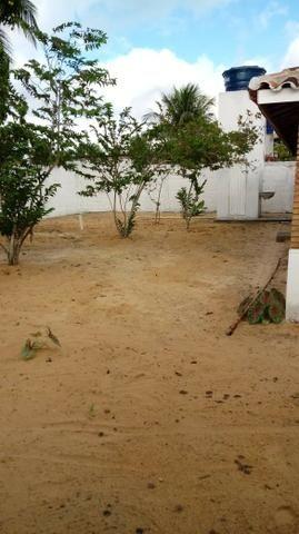 Excelente Sitio em Alagoinhas-BA - Foto 9