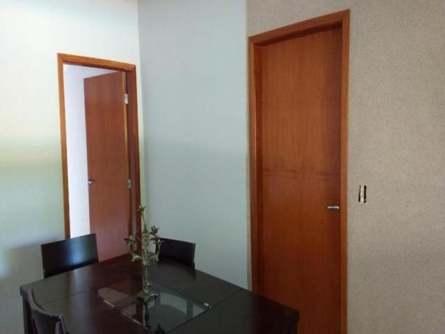 Casa de condomínio para alugar com 3 dormitórios cod:L678 - Foto 19
