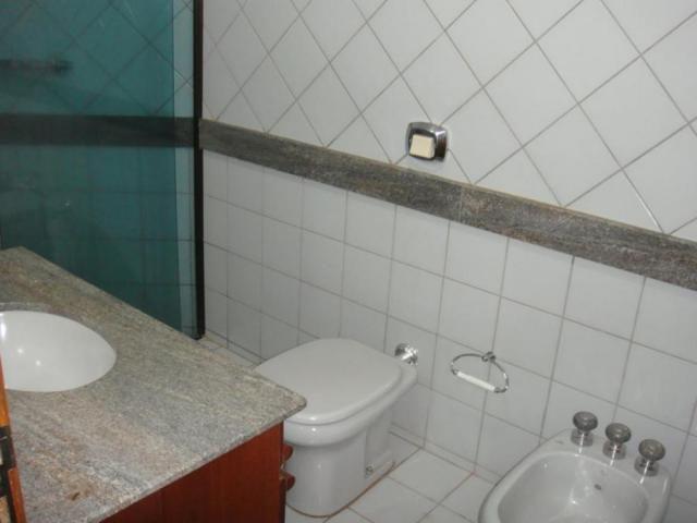 Apartamento para alugar com 3 dormitórios em Boa vista, Sao jose do rio preto cod:L5090 - Foto 14
