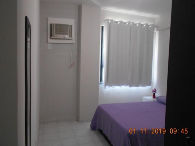 Apartamento 3 quartos aracaju - se - atalaia - Foto 17