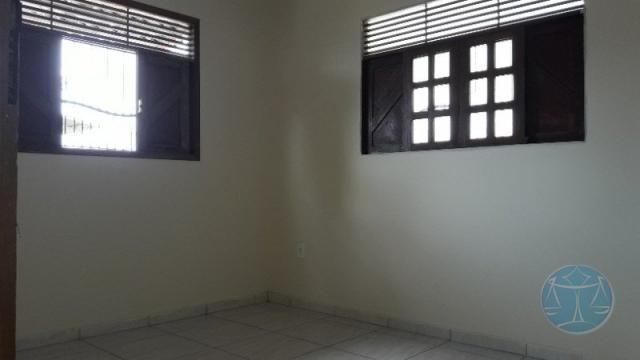 Casa para alugar com 5 dormitórios em Monte castelo, Parnamirim cod:10803 - Foto 20