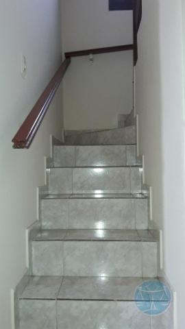 Casa para alugar com 5 dormitórios em Monte castelo, Parnamirim cod:10803 - Foto 11