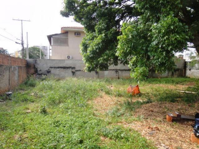 Terreno à venda em Vila santa cruz, Sao jose do rio preto cod:V5329 - Foto 7