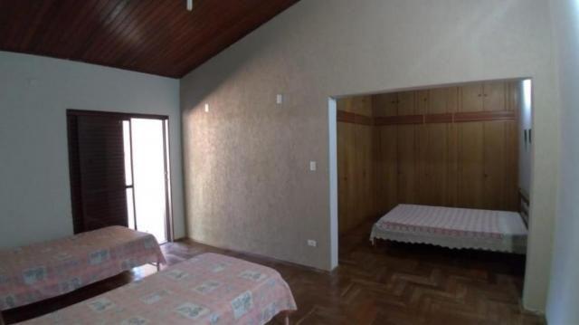 Chácara para alugar em Loteamento san fernando valley, Sao jose do rio preto cod:L968 - Foto 4