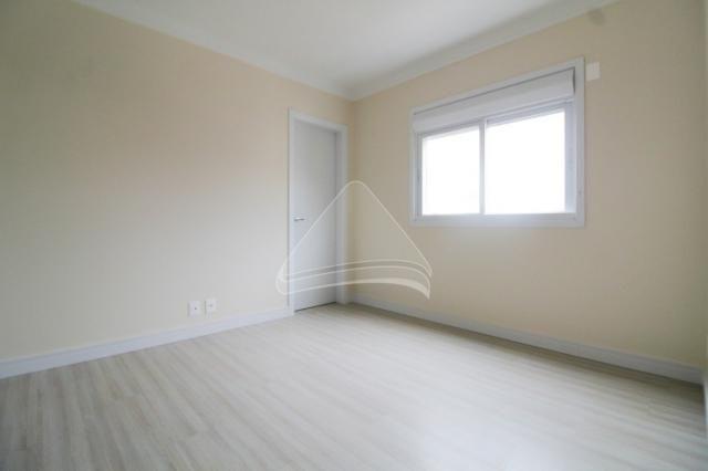 Apartamento para alugar com 2 dormitórios em Centro, Passo fundo cod:13775 - Foto 7