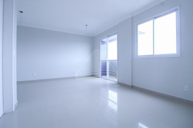 Kitchenette/conjugado para alugar com 0 dormitórios em Centro, Passo fundo cod:13781 - Foto 3