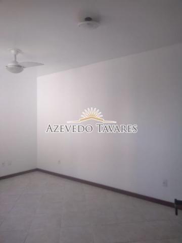 Casa para alugar com 4 dormitórios em Praia do pecado, Macaé cod: *15 - Foto 11