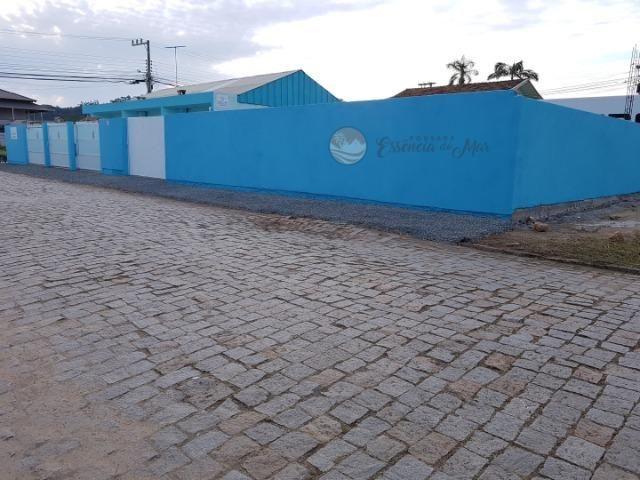 Casa por dia próximo ao Parque Beto Carrero World Navegante/SC - Foto 13