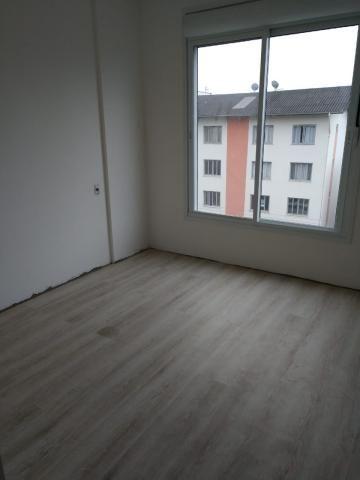Apartamento no américa | 01 suíte + 02 demi suítes | 02 vagas de garagem | 90m2 privativos - Foto 10