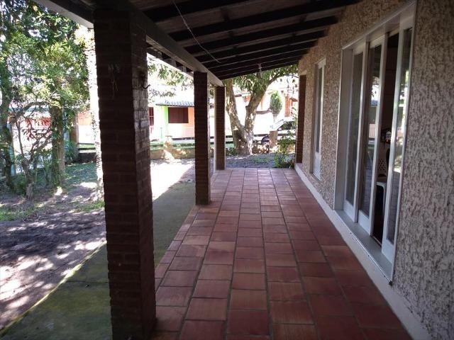 Excelente Casa 3 dormitórios no Caramuru em Arambaré, RS - Foto 8