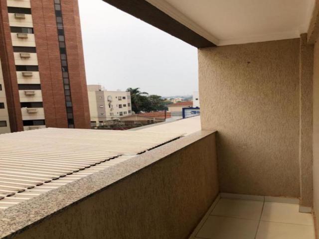 Apartamento para alugar com 2 dormitórios cod:L2471 - Foto 5