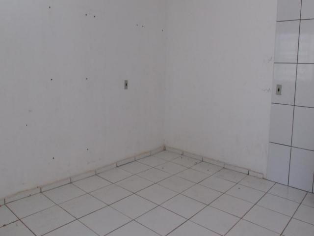 Casa para alugar com 3 dormitórios em Cohab i, Mirassol cod:L615 - Foto 10