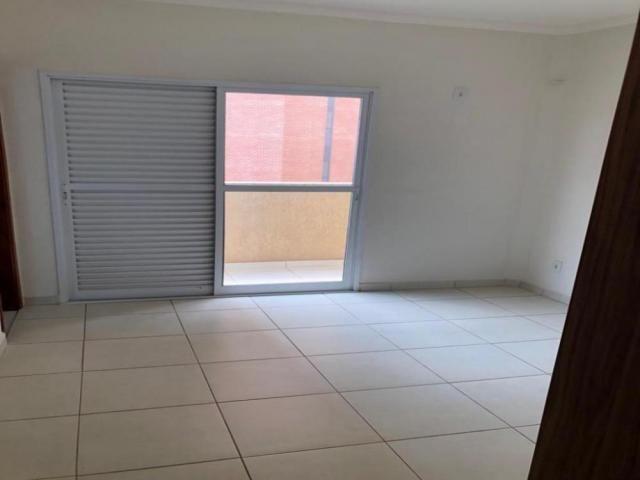 Apartamento para alugar com 2 dormitórios cod:L2471 - Foto 3