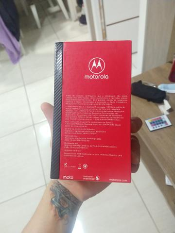 Celular motoz3 play top - Foto 6
