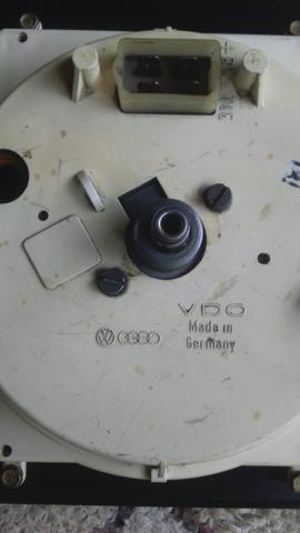 Velocímetro - Foto 2