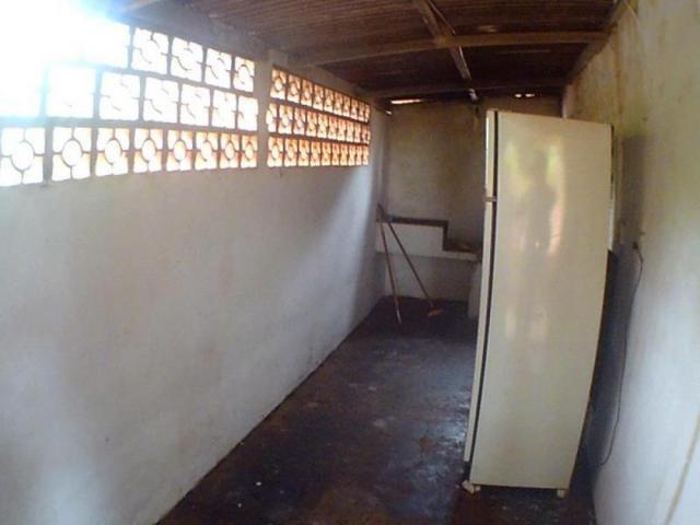 Chácara para alugar em Loteamento edem leste (zona rural), Sao jose do rio preto cod:L632 - Foto 17