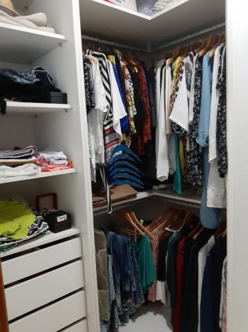 Apartamento à venda com 3 dormitórios em Patamares, Salvador cod:JAI43883 - Foto 7
